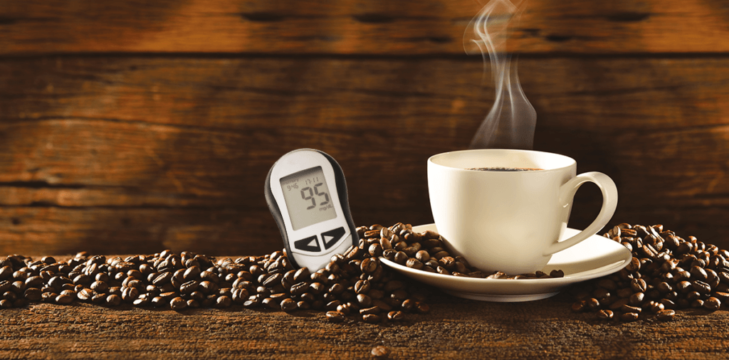 Coffee may soon replace insulin injections in diabetic patients